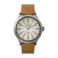 Đồng Hồ Unisex Timex Expedition TW4B06500