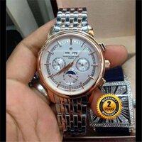 Đồng hồ Vacheron Constantin Automatic V.C988Au