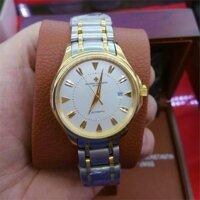 Đồng hồ Vacheron Constantin Automatic V.C86214