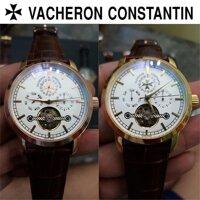 Đồng hồ Vacheron Constantin Automatic V.C129Au