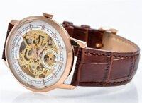Đồng hồ Vacheron Constantin Automatic V.C021Au