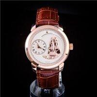 Đồng hồ Vacheron Constantin Automatic V.C188