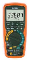 Đồng hồ vạn năng Extech EX542