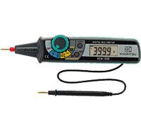 Đồng hồ vạn năng Kyoritsu 1030 - Dạng bút điện