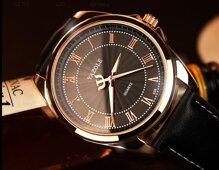 Đồng hồ Yazole 336