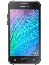 Điện thoại Samsung Galaxy J1 (J100)