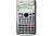Máy tính Casio FX570ES (FX-570ES)