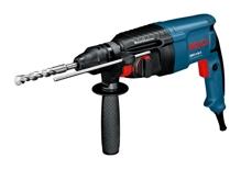Máy khoan búa Bosch GBH 2-20DRE (GBH220DRE/ GBH 2-20 DRE)