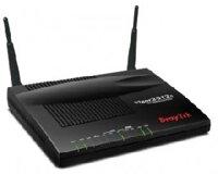 Draytek Router Wireless Fiber Vigor2912Fn