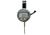 Đồng hồ so Sylvac 805-5501, 0-25mm