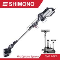 Máy hút bụi cầm tay Shimono SVC1022
