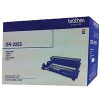 Drum Brother DR2255 (DR-2255) - Dùng cho máy HL-2130, HL-2240D, 2250DN, 2270DW, DCP-7055, DCP-7060D, MFC-7360, MFC-7470D, MFC-7860DW