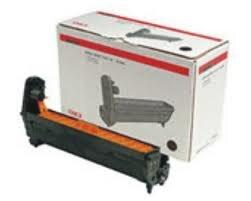 Drum laser màu oki C5600