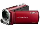Máy quay phim Sony DCR-SX44E/R