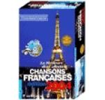 Tuyển tập những ca khúc tiếng Pháp hay nhất mọi thời đại - First News