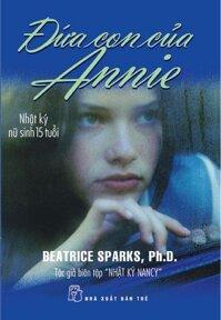Đứa con của Annie - Beatrice Sparks