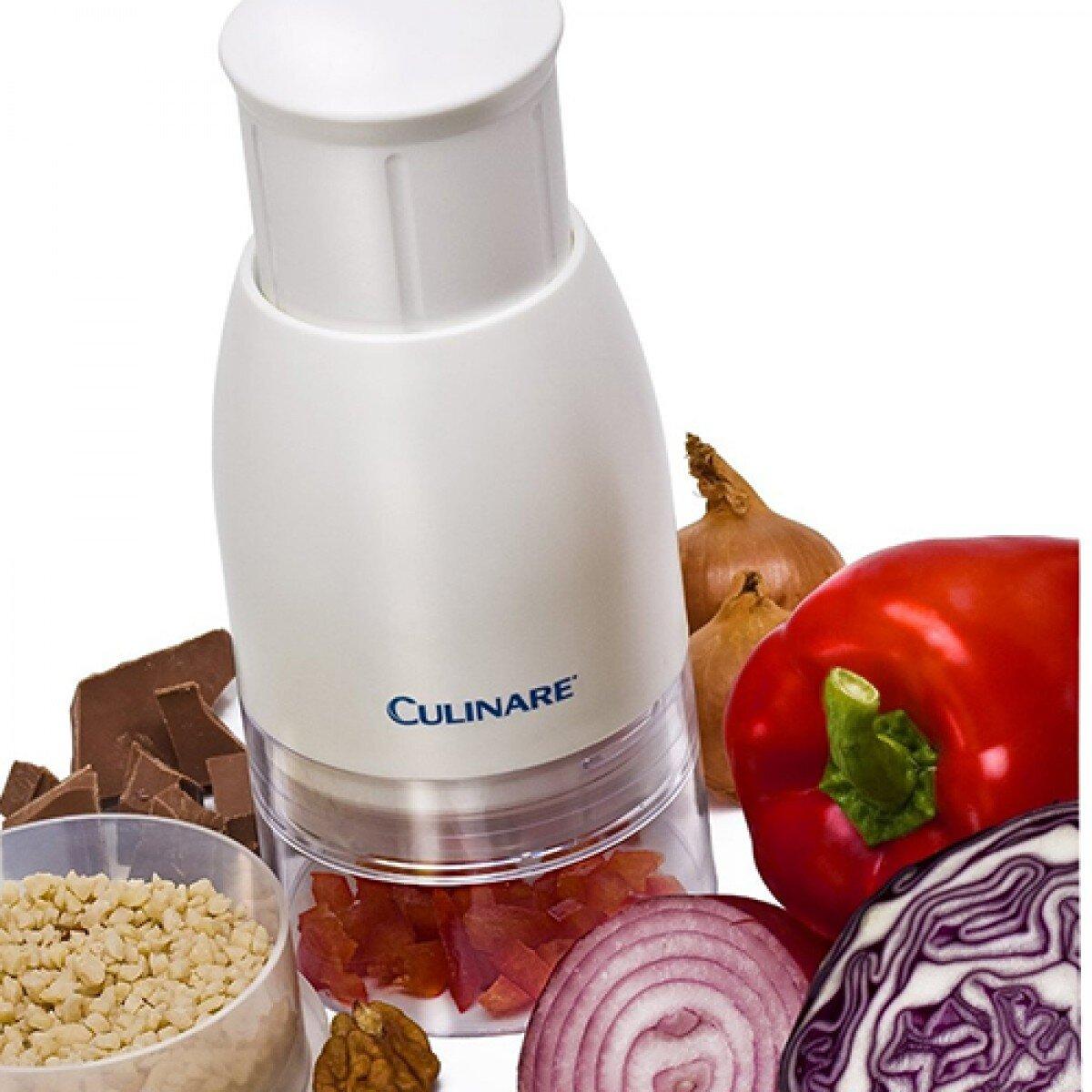 Dụng cụ băm cắt thực phẩm Culinare C12102