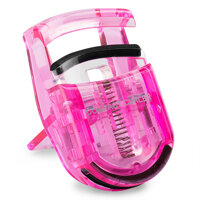 Dụng cụ bấm mi Kai Compact Eyelash Curler