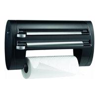 Dụng cụ cắt giấy nhà bếp Emsa 509247