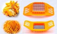 Dụng cụ cắt khoai tây