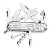 Dụng cụ đa năng Victorinox Climber 1.3703.T7