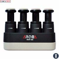Dụng cụ luyện ngón Aroma AHF-03