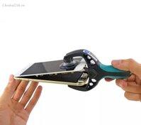 Dụng cụ mở màn hình điện thoại