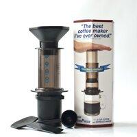 Dụng cụ pha cà phê AeroPress