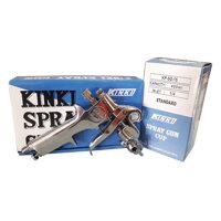 Dụng cụ phun sơn cao cấp thương hiệu KINKI KP-5G-15