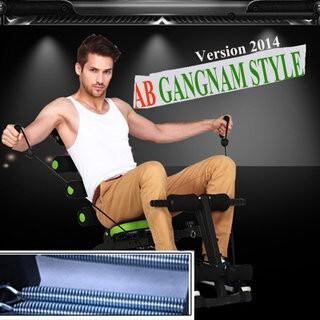 Dụng Cụ Tập Bụng Ab Gangnam Style