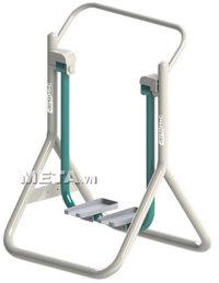 Dụng cụ tập đi bộ Vifa 721421