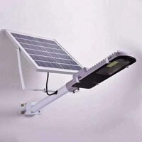 đường năng lượng mặt trời NLMT-J100