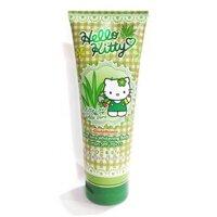 Dưỡng thể Hello Kitty body lotion 300ml