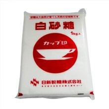 Đường trắng Lactose Nissin Cup Oligo 1kg