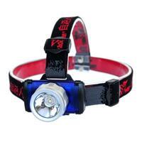 Đèn đeo trán TrackMan TM7626