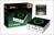 Máy tính PC ZOTAC ZBOX NANO AQ01 4GB DDR3 120GB SSD