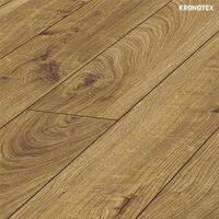 Sàn gỗ công nghiệp Kronotex D4158