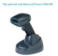 Máy quét mã vạch Honeywell Xenon 1902GSR