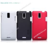 Ốp lưng Nillkin HTC J Z321e đủ màu