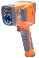 Camera đo nhiệt độ SONEL KT 160