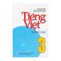 Tiếng Việt Nâng Cao 3