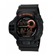 Đồng hồ Casio G-Shock GDF-100