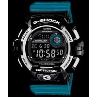 Đồng hồ Casio G-Shock chính hãng G-8900-1BDR