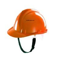 Nón bảo hộ lao động Total TSP605