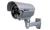 Camera box Questek QTX-2710CVI - hồng ngoại