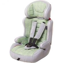 Ghế ngồi ô tô cho bé Cool Kids Toby CK-3030 - màu 2212/ 7112/ 9012 ...