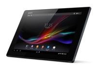 Máy tính bảng Sony Xperia Tablet Z2 - 16GB, Wifi + 3G/ 4G, 10.1 inch