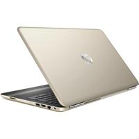 Laptop HP Pavilion 15-cc136TX 3CH62PA - Intel core i5, 4GB RAM, HDD 1TB, NVIDIA GeForce 940MX 2GB, 15.6 inch