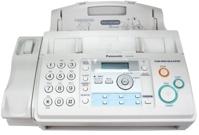 Máy fax Panasonic KX-FP701 (KX-FP701CX) - giấy thường, in phim
