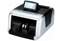 Máy đếm tiền Silicon MC2550 (MC-2550)